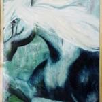 Blue_Horse