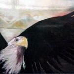 Purple_Eagle