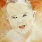 portrait_Andrea